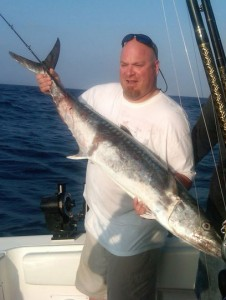 kingfish4-12