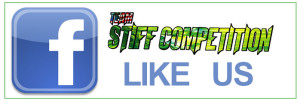 Team Stiff Competition On Facebook