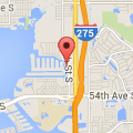 Island Lure is Headquartered Out Of Maximo Marina. Click Here for Directions and a Map