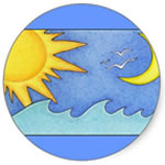 Fishing forecast weather for tampa bay st pete fl for Lunar fishing forecast