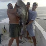 Tommy Butler Fishing pictures