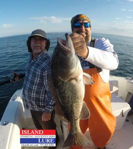 Fishing St. Petersburg, FL