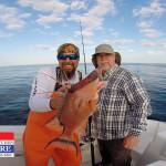 Deep Sea Fishing St. Petersburg, FL