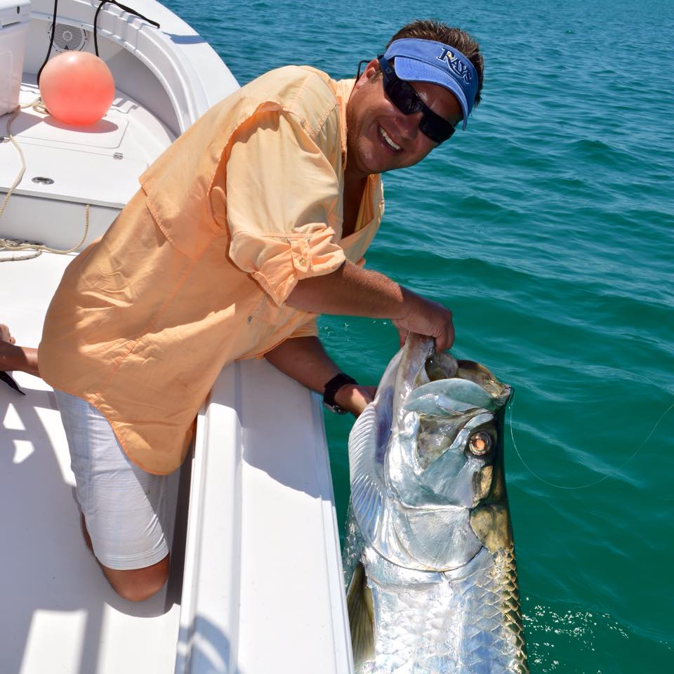 11393037 1087225151291647 2399521373507865194 n fishing for Tampa bay fishing outfitters