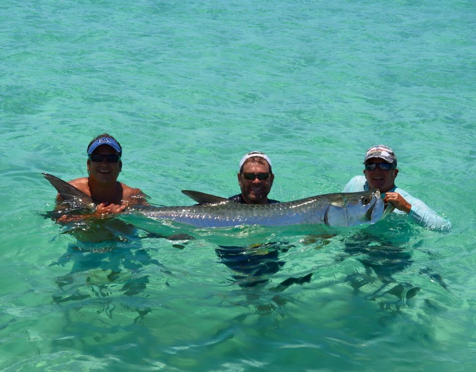 11406941 1087225194624976 5022623306977983112 n fishing for John s pass fishing charters
