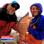 Fishing Charters Tampa Bay FL