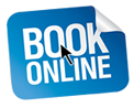 Book Your fishing Charter Online