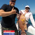 Tampa Bay Fishing Charters - St. Petersburg, FL