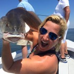 Fishing Charters Snook Redfish Inshore
