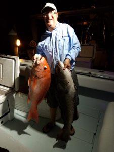Fishing Charters ST Pete Beach FL