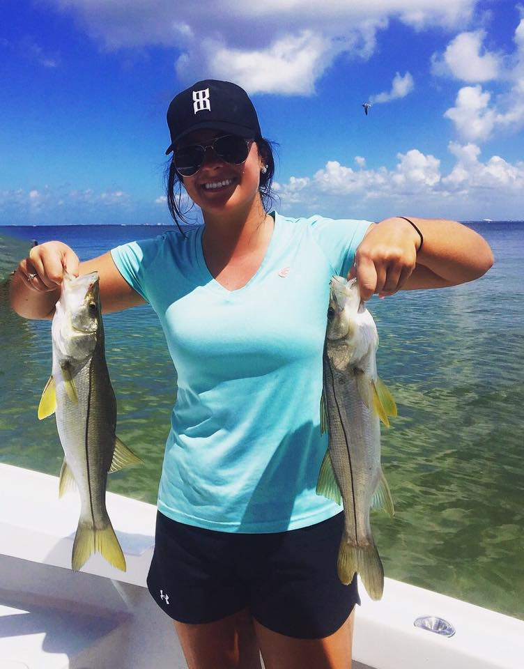 Tampa bay snook and tarpon fishing fishing charters st for Fishing st pete beach
