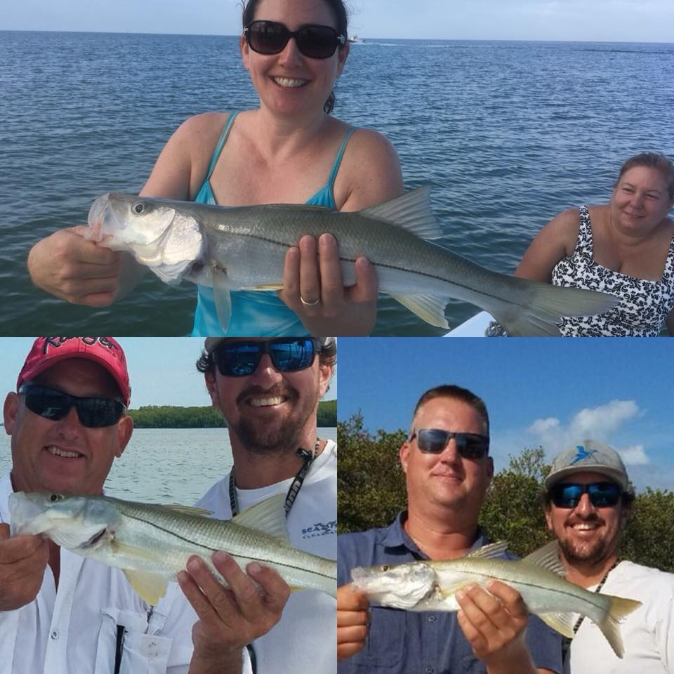 snook guys Read the robalo recipes or how to cook snook discussion from the chowhound home cooking food community  is it time you guys revisit guatemala.